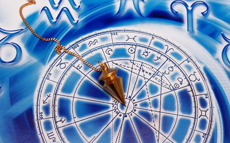 Weekly Astrological Outlook for June 10th